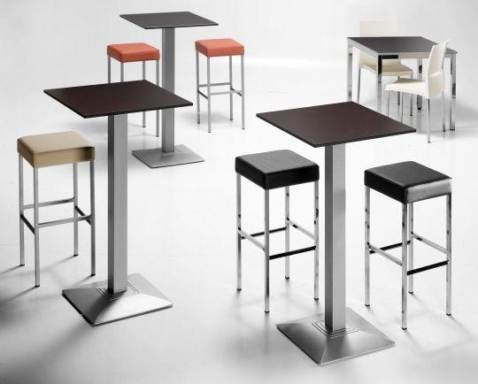 Mesas altas y taburetes - sillaselantonio / blog sobre mobiliario ...